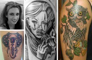 Avis tatouage Paul