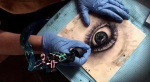 formation tatouage paris