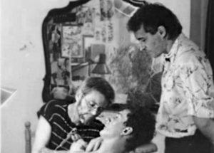 histoire tattoo