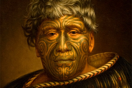 histoire tatouage eomtp