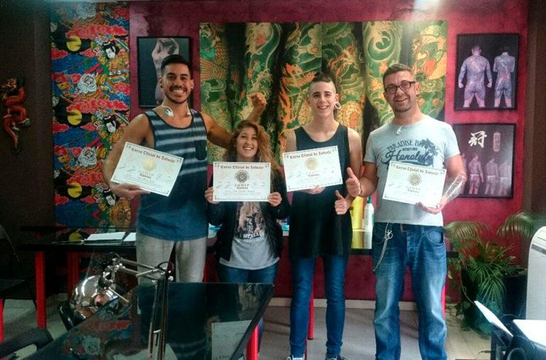 formation tatoueurs eomtp