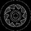 école de tatouage favicon
